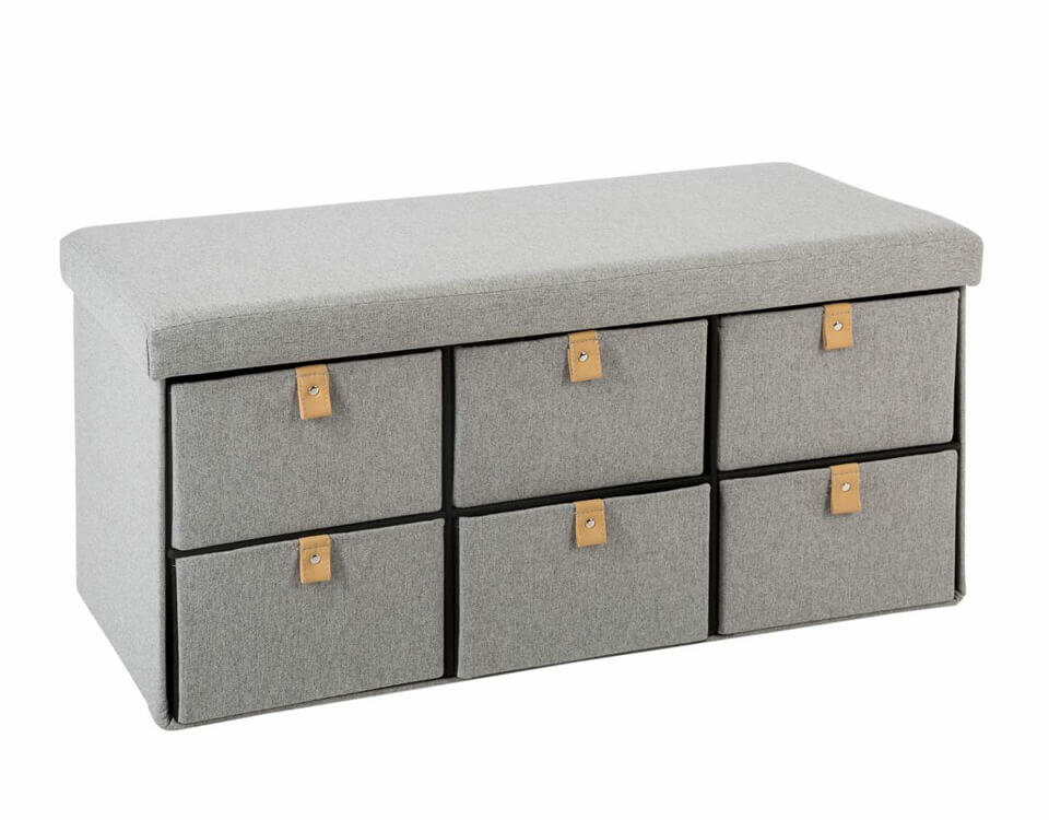 meuble à tiroirs pour ado