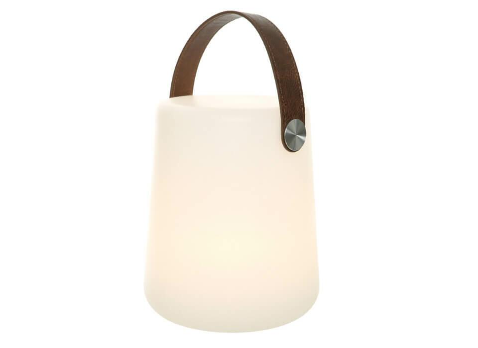 lampe extérieur sans fil