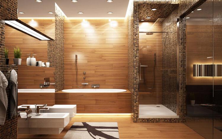 4 consigli per tenere in ordine il bagno Eminza