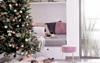 coups de coeur de Noël décoration tendance