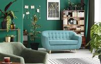 Tendance décoration 2020 pour salon