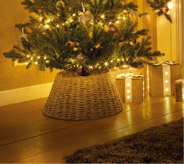 Accessori per albero di Natale