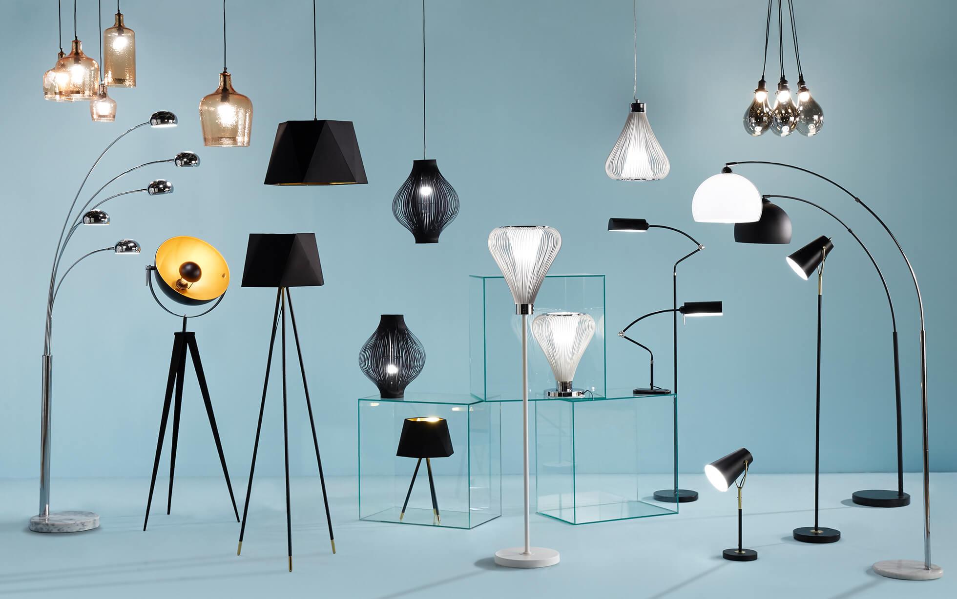 Lampe Salon Salle À Manger luminaire de salle à manger : comment bien les choisir