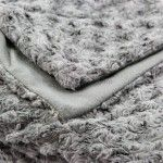 images/product/150/020/7/020719/plaid-petite-rose-gris_20719_1