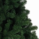 images/product/150/020/7/020769/sapin-artificiel-de-noel-royal-h180-cm-vert-sapin_20769