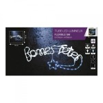 images/product/150/027/7/027700/verlicht-uithangbord-bonnes-f-tes-blauw-90-led_2