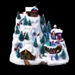 images/product/150/031/7/031744/village-de-noel-lumineux-super-g_31744_2