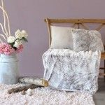 images/product/150/039/1/039107/plaid-imitation-fourrure-ours-taupe_39107_3