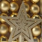 images/product/150/039/7/039712/set-45pcs-boules-de-noel-etoile-decoration-pp-dore_39712_1