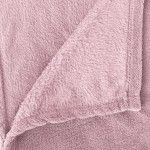images/product/150/045/4/045459/plaid-doux-150-cm-tendresse-rose_45459_1585646814