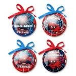 images/product/150/046/9/046966/christmas-balls-4-75mm-spider-man_46966