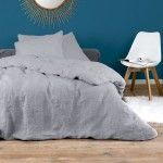images/product/150/050/2/050239/funda-de-almohada-rectangular-lino-lavado-pure-gris_3