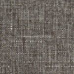 images/product/150/051/4/051471/rideau-135-x-h260-cm-bea-taupe_51471_4