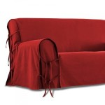 images/product/150/057/7/057706/housse-de-canape-3-places-stella-rouge_57706_4