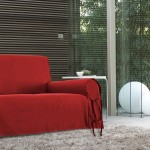 images/product/150/057/7/057706/housse-de-canape-3-places-stella-rouge_57706_5