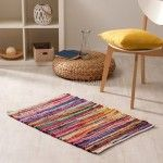 images/product/150/058/8/058815/tapis-chindi-90-cm-ama-multicouleur_58815_2