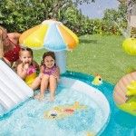 images/product/150/059/0/059090/-rea-de-juegos-hinchable-alig-tor-intex_2