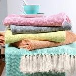 images/product/150/059/8/059807/fouta-ikati-gris_2