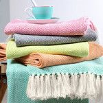 images/product/150/059/8/059808/fouta-ikati-verde-anis_59808_1580394901_3