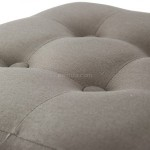 images/product/150/061/5/061596/pouf-lin-leandre-taupe_61596_1