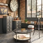 images/product/150/061/8/061891/table-basse-pendule-chrono-noire_61891