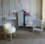 images/product/150/061/9/061936/commode-charme-taupe_61936