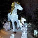images/product/150/062/7/062789/licorne-lumineuse-chipie-blanc-froid-60-led_62789_2