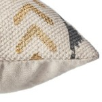 images/product/150/063/7/063777/housse-cous-etnik-gold-gr40x40_63777_5