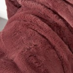 images/product/150/063/8/063853/plaid-doux-160-cm-etnik-rouge_63853_1