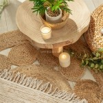 images/product/150/063/8/063878/tapis-jute-d120-cm-vent-beige-naturel_63878_1