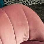 images/product/150/064/6/064623/fauteuil-naova-rose_64623_6