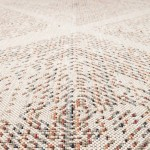 images/product/150/066/7/066729/tapis-togo-110x60-multico-neige_66729_1