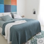 images/product/150/066/7/066797/tapis-goa-170x120-emeraude_66797_2