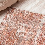 images/product/150/066/8/066813/tapis-230-cm-catania-marron-terracotta_66813_1