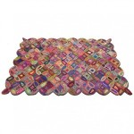 images/product/150/066/8/066849/tapis-cameo-180x120-multicolore_66849_1