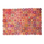 images/product/150/066/9/066909/tapis-noue-main-230-cm-sienna-multicolore_66909_3