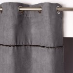 images/product/150/067/0/067006/pa-il-sued-perles-140x240-gris-fonce_67006_1