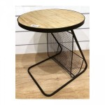 images/product/150/067/2/067235/table-ronde-range-revues-m1_67235