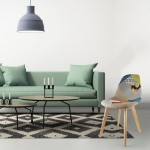 images/product/150/067/3/067350/lot-de-2chaise-scandinave-patchwork-m2_67350_5