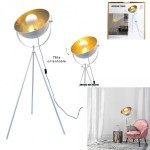 images/product/150/067/3/067359/lampadaire-cinema-blanc-interieur-or-jaune-m2_67359_3