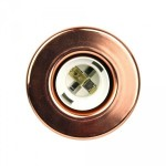 images/product/150/067/3/067375/lampe-a-poser-copper-m4_67375_4