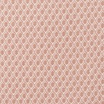 images/product/150/067/9/067940/cojin-rectangular-otto-rosa_6