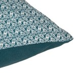 images/product/150/067/9/067952/coussin-motif-olia-canar-38x38_67952_2
