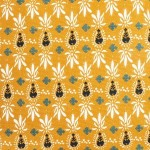 images/product/150/067/9/067963/housse-cous-exotiq-rv-40x40_67963_2