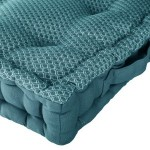 images/product/150/068/0/068000/coussin-sol-otto-canar-40x40x8_68000_1