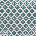 images/product/150/068/0/068002/nappe-rectangulaire-anti-tache-l240-cm-tikal-bleue_68002_1