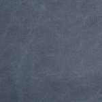 images/product/150/068/0/068025/puf-plegable-stone-wash-gris-oscuro_68025_1591958154_4