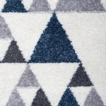 images/product/150/068/1/068120/tapis-triangle-ilan-bl-60x90_68120_1
