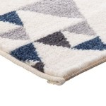 images/product/150/068/1/068120/tapis-triangle-ilan-bl-60x90_68120_2