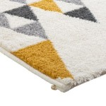 images/product/150/068/1/068122/tapis-triangle-ilan-oc-60x90_68122_1